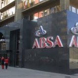 Absa lauds UK asset management ties