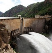 Eskom lauds progress at Cahora Bassa