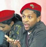 SA opposition remembers Boko Haram victims