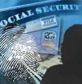 SMEs urged to guard against ID theft