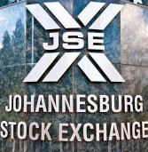 JSE gets hi-speed data connectivity