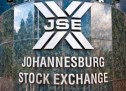 JSE performance resilient in tough economy