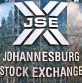 MTN Zakhele lists on JSE