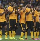 Rivalries renewed in Carling Black Label Cup