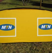 MTN bags prestigious international award