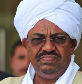 ANC challenges ruling on Al-Bashir arrest