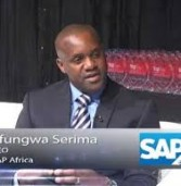 SAP Skills for Africa launches in SA