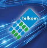 Telkom doubles its data offering