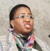 ABSIP steers change in SA financial sector
