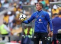 Home advantage for SADC's Champions League hopefuls
