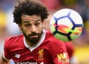 Salah projects eighth Afcon title for Egypt