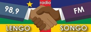 Radio Lengo Songo FM