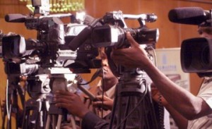 Somalia has highest number of killed journalists in hostile African country