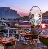 Technology's potential to drive SA tourism sector