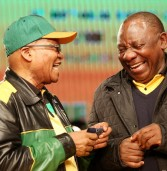 Thousands to throng ANC manifesto launch