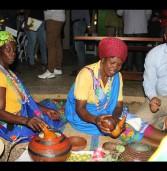 Marula festival ignites Limpopo tourism sector