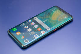 World's best smartphone announced