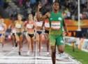 Athletics trio awaits ruling on testosterone levels