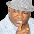 Nigeria hangs on cliff edge after poll postponement
