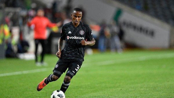 Chiefs, Pirates in Soweto Derby stalemate