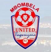Mpumalanga teams target Nedbank Cup glory