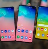 MTN takes Samsung Galaxy S10 pre-orders