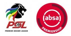 South Africa's ABSA Premiership league