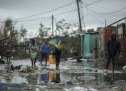 EXCLUSIVE: Idai deadliest cyclone ever to batter Southern Africa