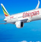 All 149 passengers perish in Ethiopian Airlines crash