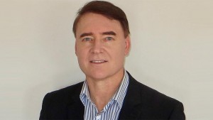 South African-based Artificial Intelligence (AI), Dr Jacques Ludik