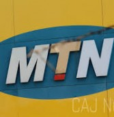 MTN warns customers of VIP number scam