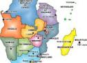 African economy loses $1 billion to Cyclone Idai