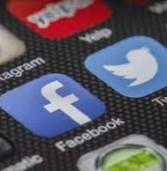 Survey lift lids on dangers SA kids face online