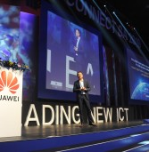 Huawei unveils 2019 strategy for South Africa