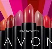 Avon making impact through digital strategy