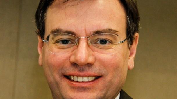MTN launches 5G trial, decries lack of spectrum