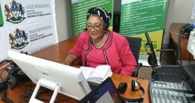 Call centre to address KZN social ills