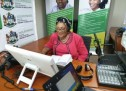 Call centre to address KZN social ills