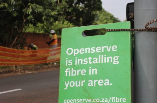 Deadly KZN floods wreck telco infrastructure