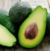 Commodities: China offers opportunities for South Africa avocado exports