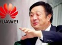 'Business as usual for Huawei in South Africa'