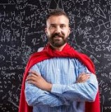 Race on to win best SA tech teacher accolades