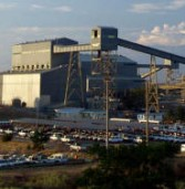 4th industrial revolution disrupts South Africa mining sector