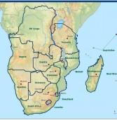 Operators to use ICTs to transform SADC