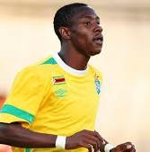 Bitter 'enemies' Zambia, Zimbabwe in COSAFA showdown