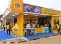 MTN Rwanda pays millions to mobile money clients