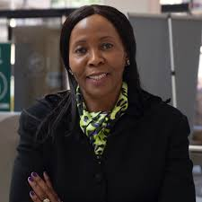 SA's Maqetuka honoured for pioneering AI adoption