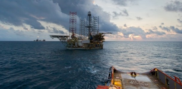 South Africa making the most of oil, gas discoveries