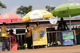 Airtel, MTN partner to promote Rwanda digital inclusion