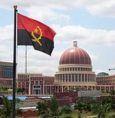 Angola lurches into yet another misguided spending spree